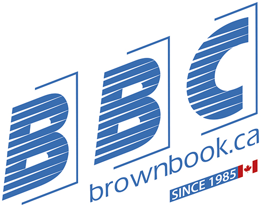 Brown Book Company (BBC) Limited